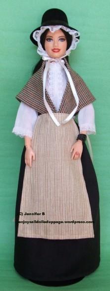 4 Welsh Dolls - Kitty Roberts (359x951)
